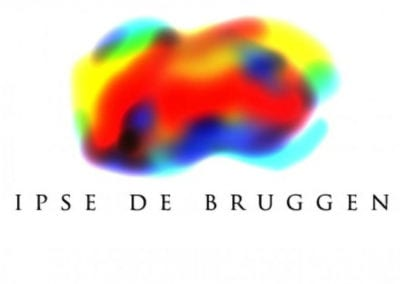Logo_Ipse_de_Bruggen