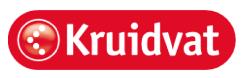 logo kruidvat