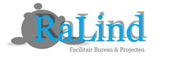 logo ralind