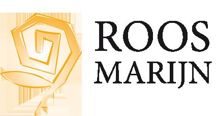 roos marijn logo