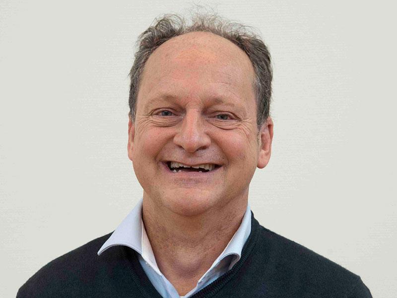 Dick Everts benoemd tot Vestigingsdirecteur van Accent VSO Op Noord